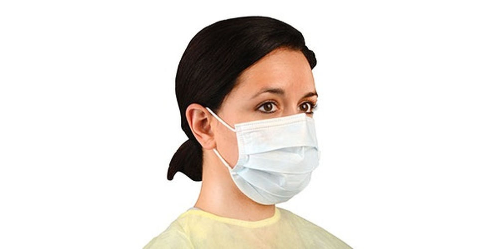 Surgical Face Masks and How to Avoid Sickness